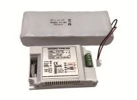 100W全功率應急電源 LED工礦燈足功率應急驅動 廠家直銷