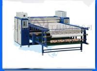 高速多功能寬幅印花機 鼠標墊產品升華轉印