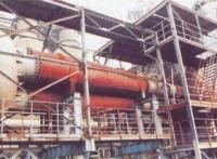 蘇州工廠拆除鋼結構拆除設備回收整廠回收