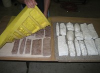 文化石翻模硅膠廠 水泥文化石模具硅膠廠 不泛白好上色模具硅膠