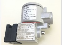 MGXDH-3/2-1.2-24DC-EX費斯托防爆電磁閥