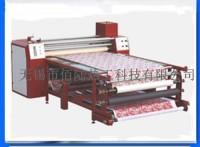 佰陸熱工BLRG-1700多功能印花機 數碼印花熱轉印機