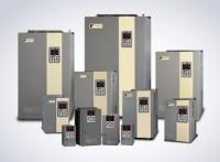 供应普传科技PI500系列高性能通用型变频器