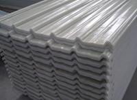 廠家批發亮瓦frp采光瓦透明瓦屋頂波浪瓦塑料瓦片玻璃鋼瓦
