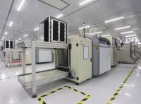 pcba代工代料選擇優質材料的重要性