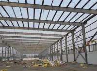 苏州大型化工设备拆除化工厂拆除工厂设备处理