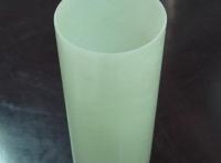 電動工具玻璃纖維管 玻璃纖維絕緣管 環氧管
