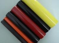 彩色玻纖管 多種顏色玻璃纖維管 高強玻璃纖維管