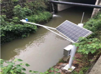 云南 四川農村中小型水電站流量測報系統供應商