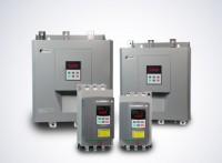 供应普传科技PR5300系列在线式软起动器
