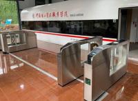 铁路客票实训系统高铁售检票实训系统高铁票务实训系统