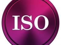 山西金鼎ISO27032网络空间安全管理体系认证费用 周期