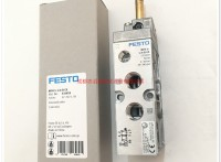 MFH-5-1/4-B-EX费斯托(FESTO)电磁阀