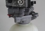 过滤桶、过滤罐、玻璃钢桶、玻璃钢罐