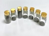 研邦高熵合金FeMnCoCr粉末成分配比可定制