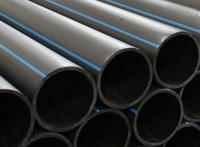 供应西双版纳PE管,景洪HDPE管,勐海HDPE饮水管批发