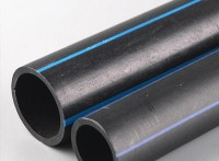 供应HDPE管,贵州pe管,兴义HDPE管,红果PE饮水管