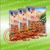 彩印食品袋,食品复合包装袋,食品铝箔袋,深圳市食品袋厂