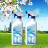 格科家电清洗厂家加盟,18年专业重庆江津区空调清洗剂