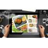 餐廳酒店微信認證上網,餐廳酒店無線上網