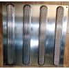 沖壓成形不銹鋼盲道條 沖壓成形不銹鋼盲道釘