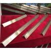 拉絲面SUS304不銹鋼角鋼 達標8個鎳不銹鋼角鐵
