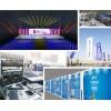 長沙會展廣告公司——專注于長沙舞臺桁架租賃等領域