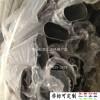 201 304材质19*38不锈钢平椭圆管规格齐全
