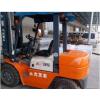 北京公司闲置全新三吨四吨合力合力六吨叉车无用低价格出售