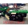 多功能微耕机 多功能微耕机价格 供应多功能微耕机