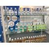 西安思凯石化提供西安范围内价位合理的西安乳化油 咸阳乳化油