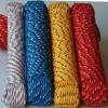 海事船舶用纜繩