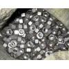 河北M16的GB6170新国标螺母镀锌现货、镀彩锌现货 邯郸GB6170新国标螺母生产厂家推荐