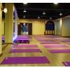 瑜伽教练培训高端杭州瑜伽领导品牌
