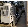 销量领先的空气能热泵长期供应-空气能热泵供应商