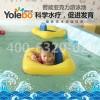 浙江嘉興室內兒童泳池設備新上新款兒童泳池設備