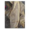 供應柏木楝木杏木椿木原木