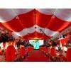 鄂爾多斯婚慶篷房、展覽篷房、活動篷房、歡迎您的咨詢