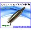 螺线管|圆管式电磁铁|SHT-3080