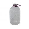 透明塑料食用油桶