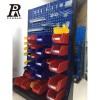 扬州L型物料架单面固定物料整理架展示架五金工具架