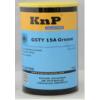 KNP EXLDS 33N高溫滾動軸承脂