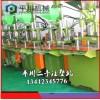 注塑機批發-立式注塑機最新價格-東莞平川