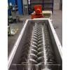 聚乙烯空心槳葉干燥機_江蘇上等空心槳葉干燥機哪里有供應