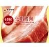 供应厦门优质的健康安全低脂土猪肉-养猪技术