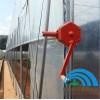 福建结实耐用的温室大棚,福建玻璃温室大棚