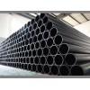 钢丝网骨架复合管渠源塑胶专业供应,拉萨钢丝骨架复合管