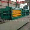 河南東科重工機械制造廢紙打包機怎么樣