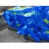 濰坊地區優質的異形蓬布在哪兒買     |保溫蓬布價格