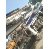 山西二手泵车,热荐高品质混凝土泵车质量可靠